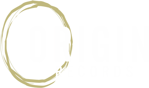 Origin Records